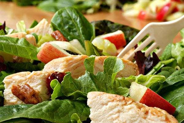 apple-chicken-salad