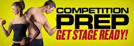 competition-prep-program