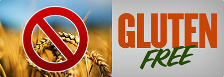 gluten-free-diet-programs