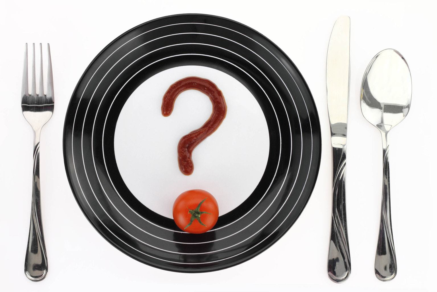 what-to-eat-on-hcg-diet